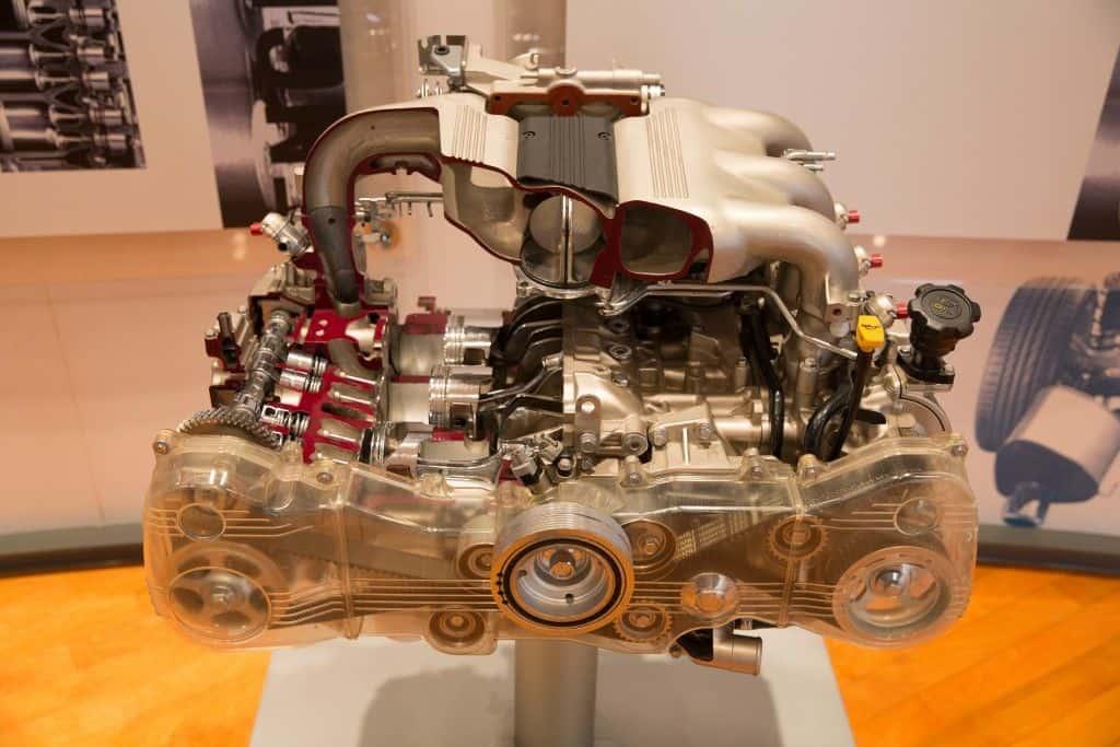 subaru-boxermotor-eg33-svx-1991-1997