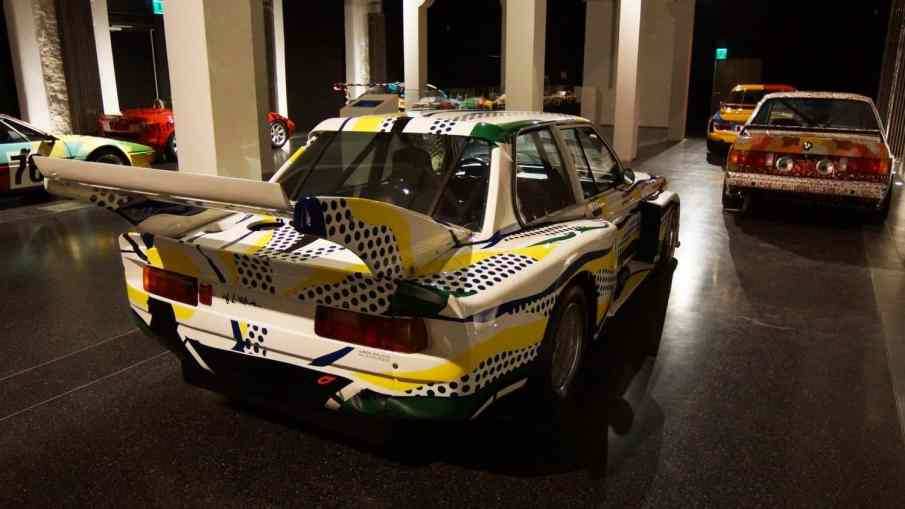 bmw-320-gruppe-5-1977-roy-lichtenstein-007