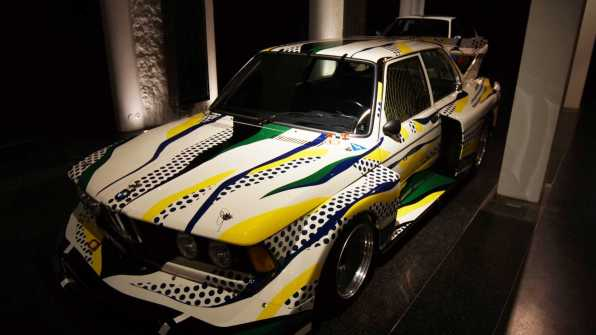 bmw-320-gruppe-5-1977-roy-lichtenstein-009