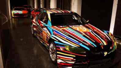 bmw-m3-gt2-2010-jeff-koons-018