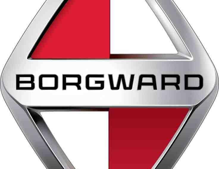 Borgward gründet Joint Venture mit Faurecia