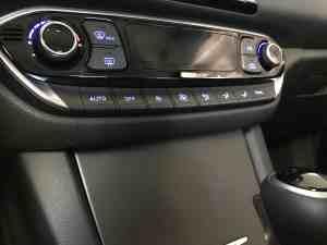 Der neue Hyundai i30 – Kompakter mit großem Vorbild