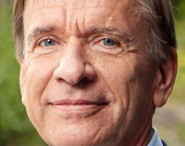Hochspannung bei Volvo: In zwei Jahren nur noch mit Elektromotor