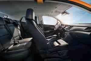Opel Ultimate: Mehr Luxus wagen