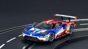 Das sind die schönsten Modellfahrzeuge des Jahres