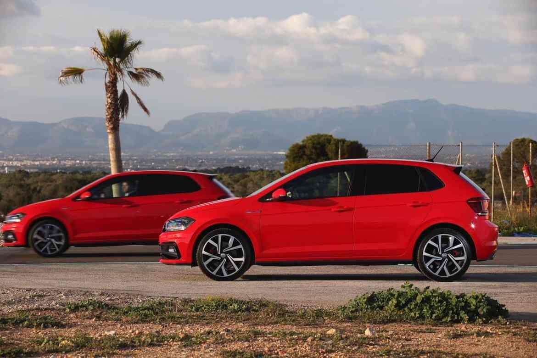 VW Polo GTI - Fahrbericht vom 37. GTI-Treffen am Wörthersee im Bewegtbild
