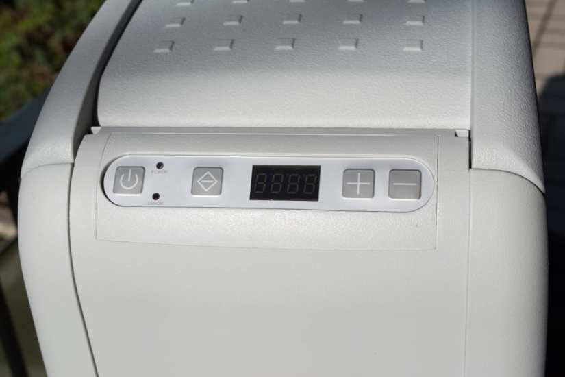 Dometic Coolfreeze CF26