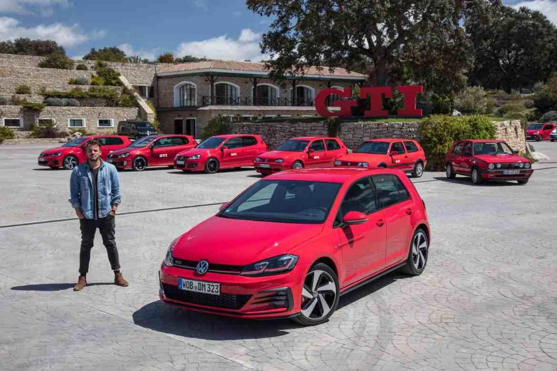 VW_PerformanceDays_Ascari