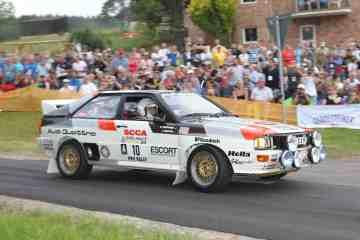 ADAC-Eifel-Rallye-Festival.