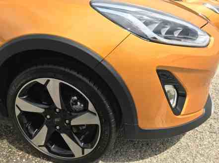 FordFiestaActive