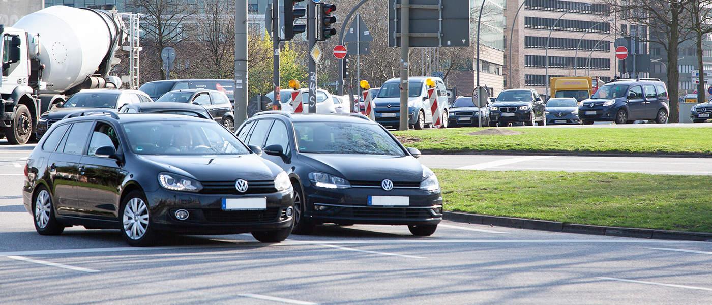 abgasskandal – online informationsportal für autofahrer