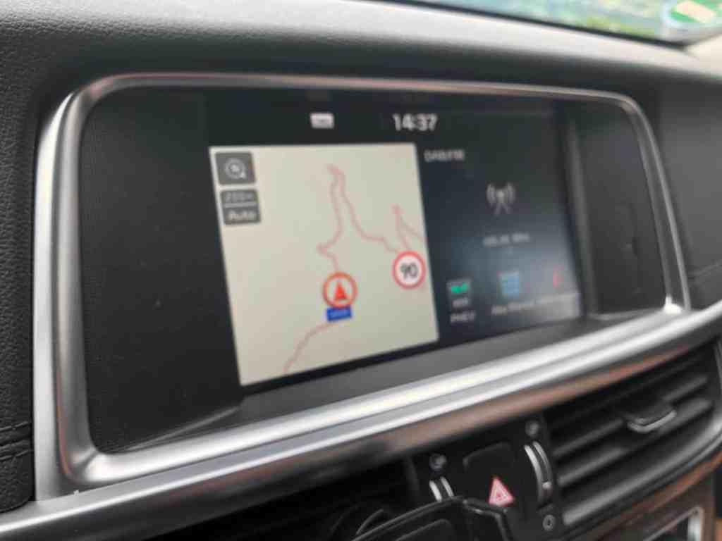 Kia Optima Plug-in-Hybrid: Mit zwei Herzen unterm Blech