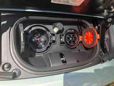 Nissan Leaf, Elektromobilität