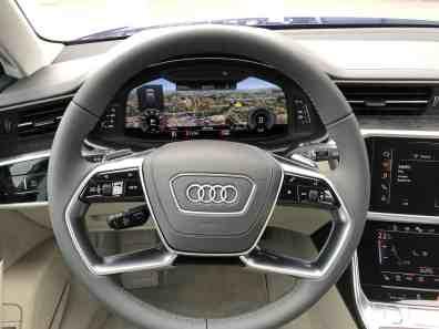 Audi A6 Avant 45 TFSI Quattro_017