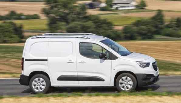 Opel-Combo-Cargo