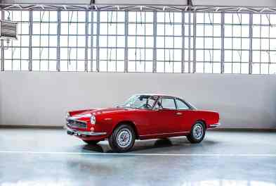 Heritage_Abarth_2400_Coupe_Allemano (1)