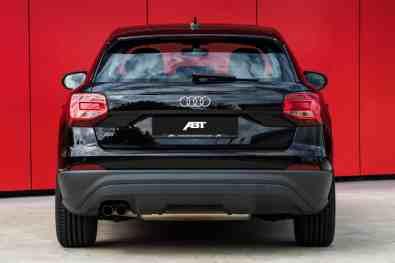 ABT_Audi_Q2_05