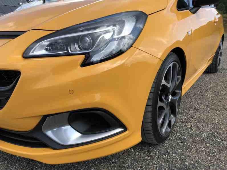 Opel Corsa GSi_017