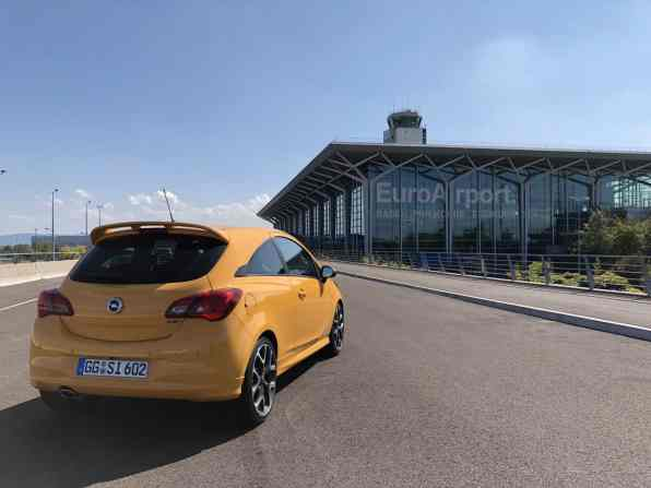 Opel Corsa GSi_029
