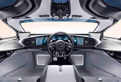 McLaren Speedtail-09