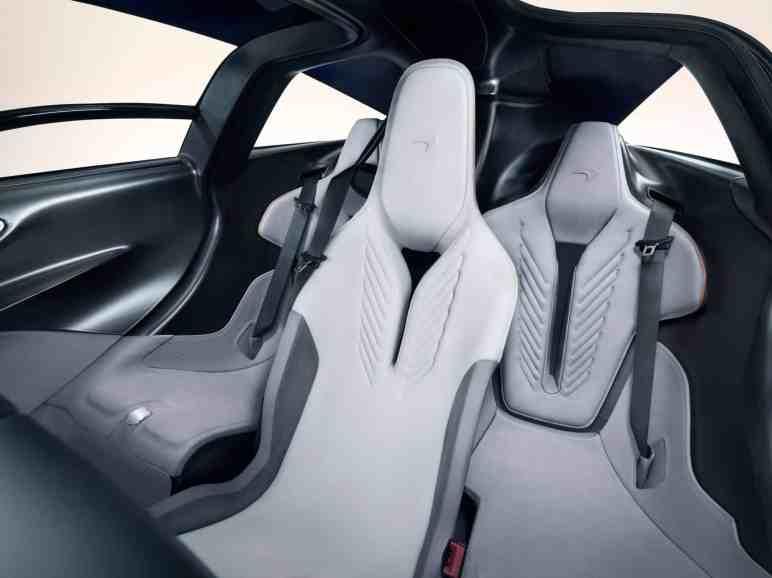 McLaren Speedtail-11