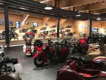 Motorradmuseum am Timmelsjoch (6)