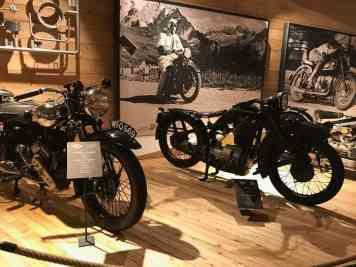 Motorradmuseum am Timmelsjoch (7)