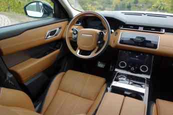 Range Rover Velar SE (2)