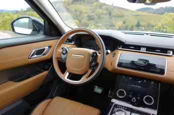Range Rover Velar SE (3)