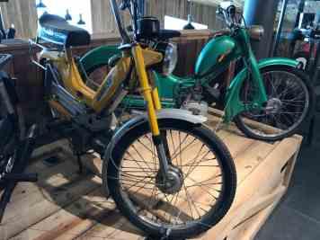 Motorradmuseum am Timmelsjoch (4)