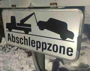 Der-Autotester.de