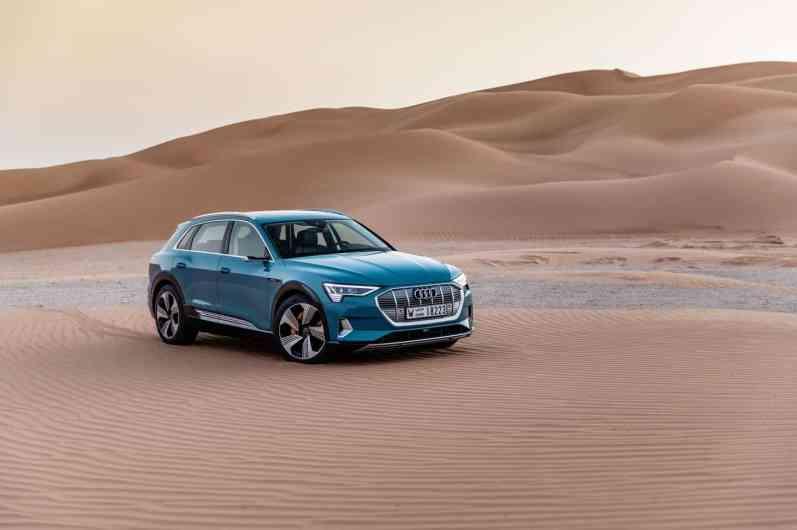Audi e-tron (4)