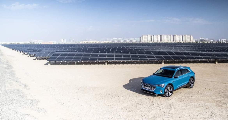 Audi e-tron (7)