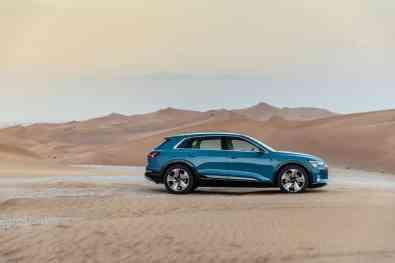 Audi e-tron (5)