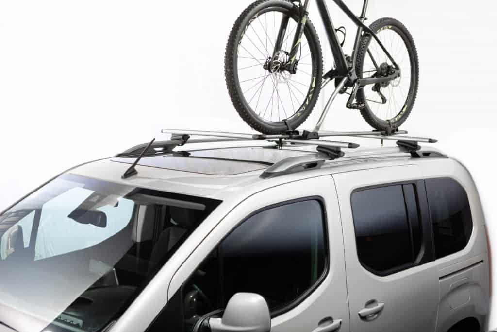 Opel-Combo-Roof-Rack