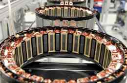 Elektromotorenhersteller EM-motive