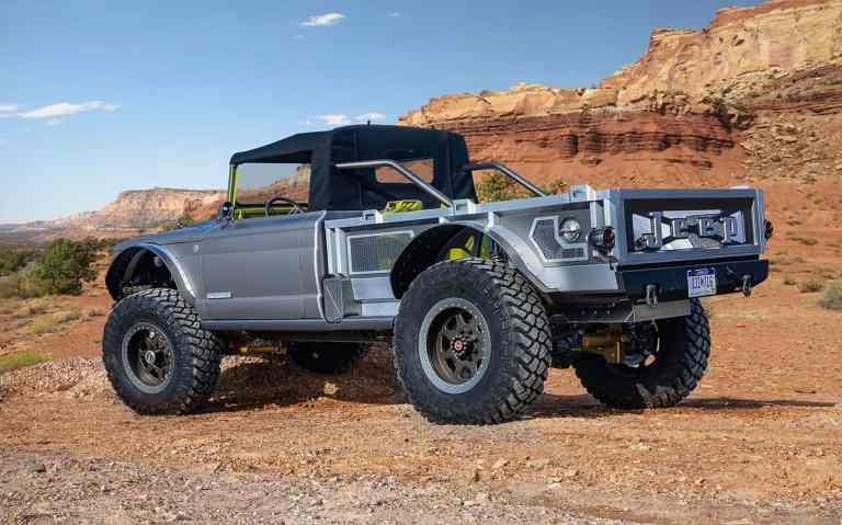 Jeep_Five-Quarter