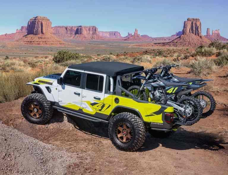 Jeep_Flatbill_2