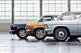 1969-Opel-Kapitaen-1972-Opel-Admiral-1969-Opel-Diplomat-