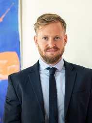 rightnow Anwalt Alexander Voigt