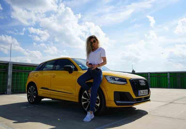 Nina Weizenecker Der-Autotester.de mobile.de 2