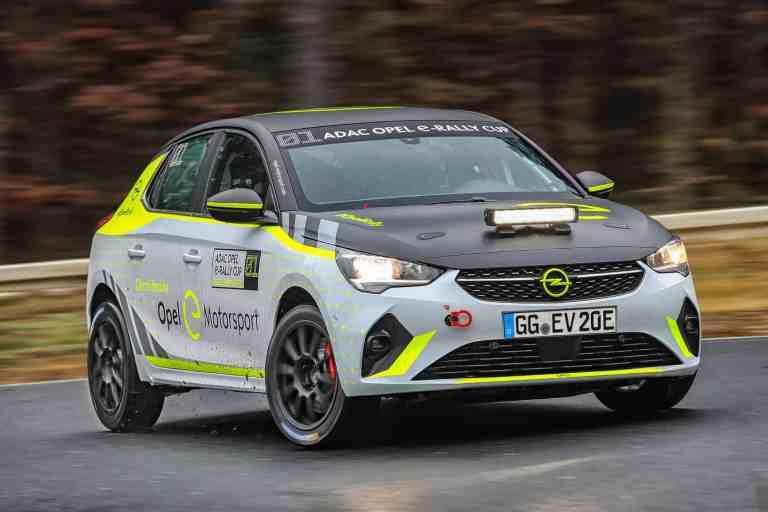 Opel-Corsa-e-Rally
