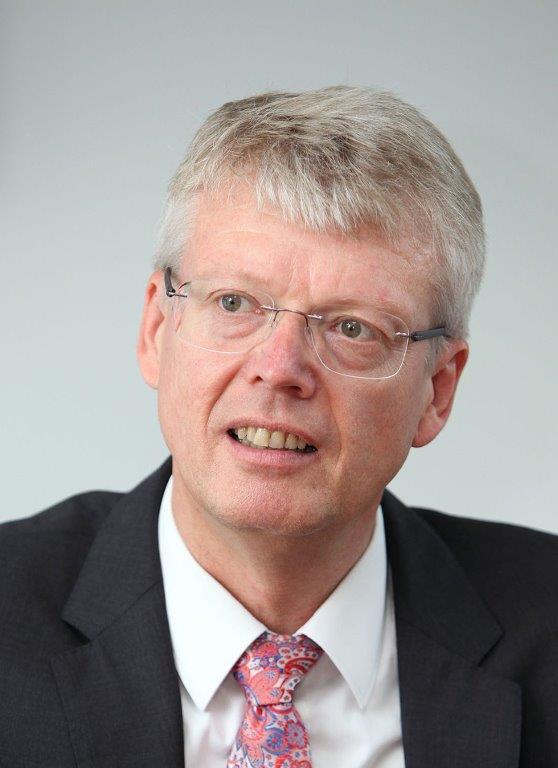 Magna_Harald Naunheimer