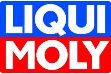 Liqui Moly , Corona , Sonderzahlung