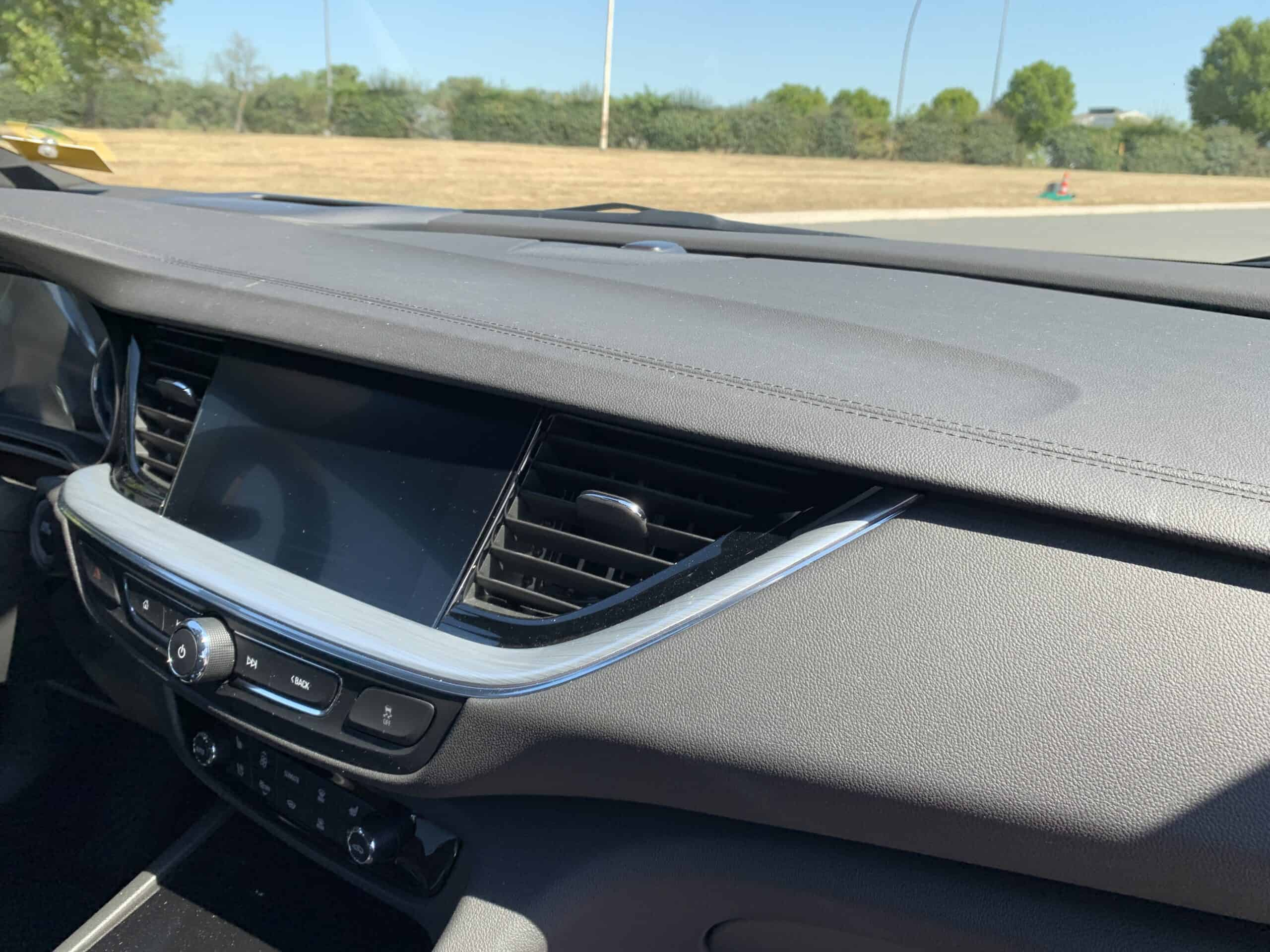 2020 Opel Insignia Sports Tourer (174 PS) - Gutes noch besser gemacht - Test I Review