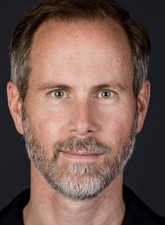 Andreas Henke.