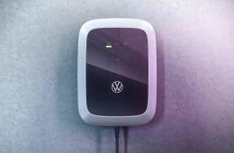 900 Euro vom Staat für den ID-Charger von VW