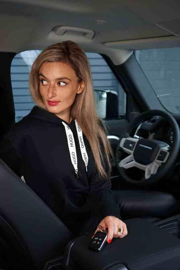 Land Rover Defender P400 S MHEV (2020) - Kommt die Ikone zurück?