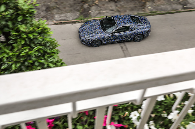Maserati_GranTurismo_Prototype