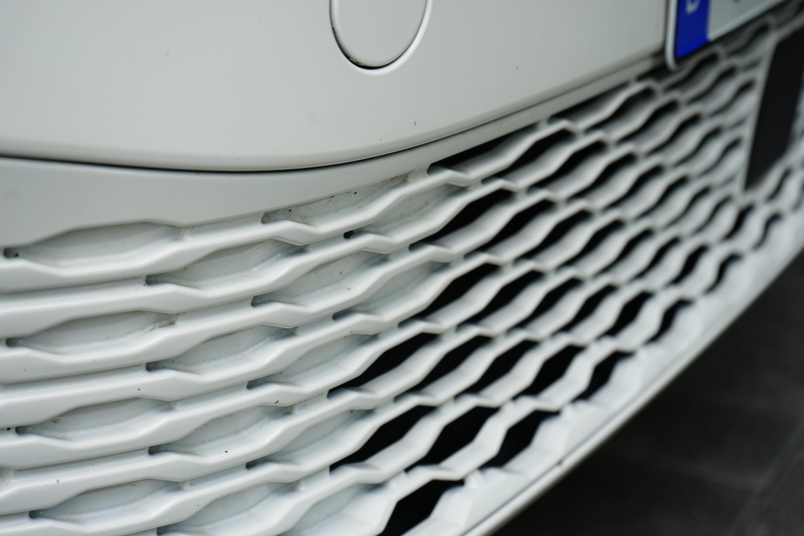 """VW Caddy 5 """"Move"""" 5-Sitzer 2.0 TDI (90 kW) 7-Gang-DSG"""